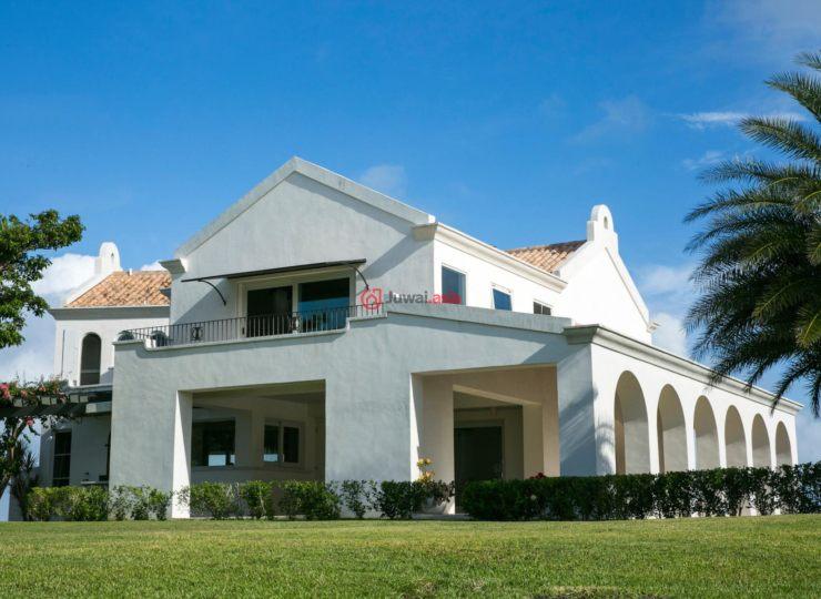 美属维京群岛St. John的房产,3-1 Catherineberg,编号37250582