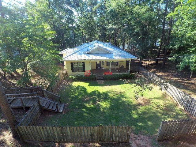 美国阿拉巴马州阿比维尔3卧2卫的房产