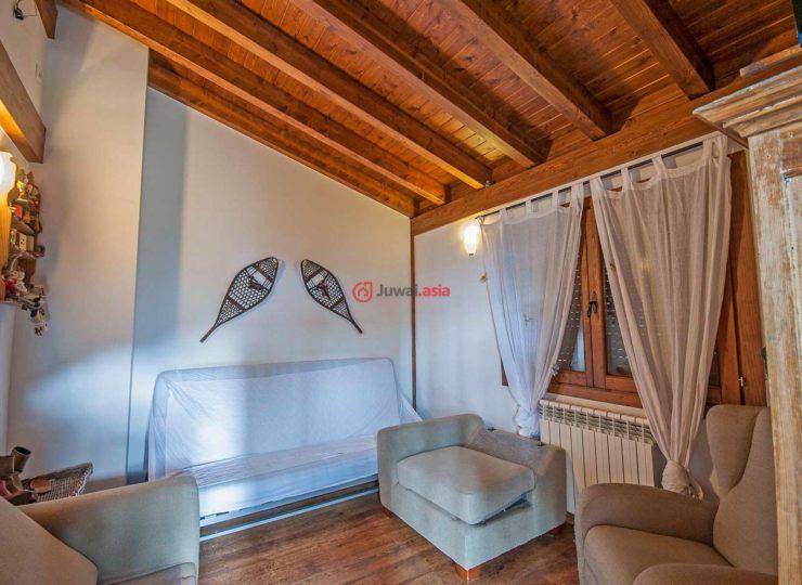 安道尔卡尼略卡尼略的房产,编号36486165