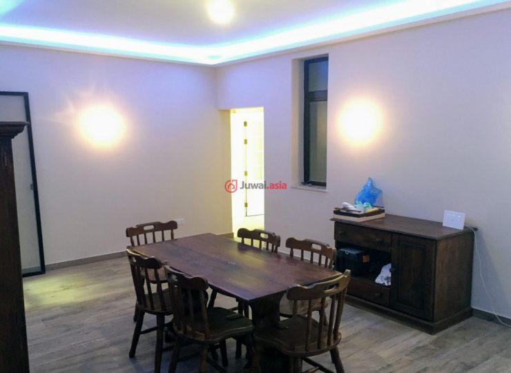 马耳他斯利馬的房产,编号37470841
