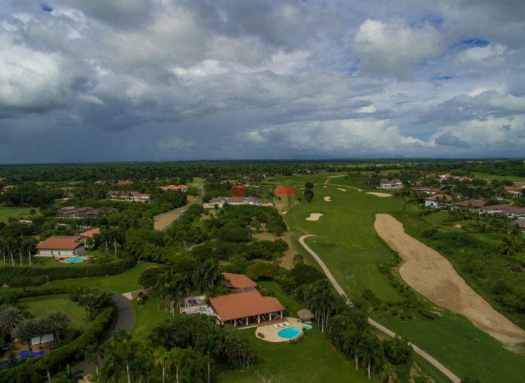 多明尼加的房产,El Batey A,编号37264297