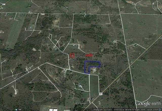 美国德克萨斯州mildred的房产图片