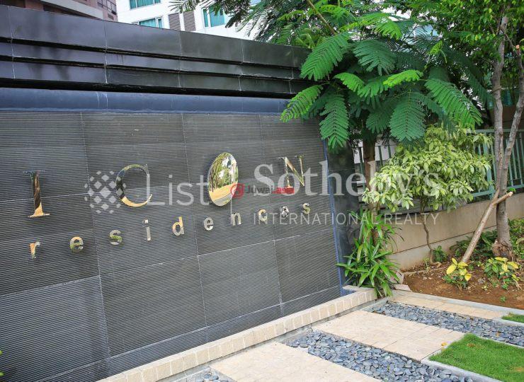 菲律宾的房产,编号36487732