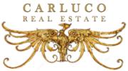 Carluco
