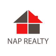 NAP Realty Pty Ltd