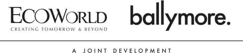 EcoWorld   ballymore