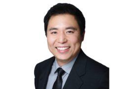 王剑 Jason Wang