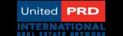 United PRD International