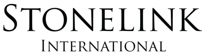 Stonelink International